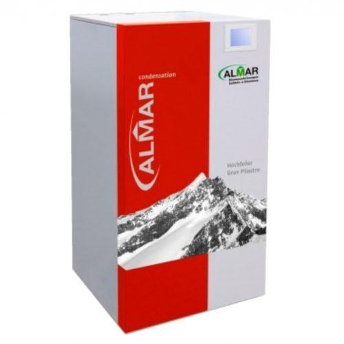 Almar Hochfeiler 3,2-60kW Condenserend